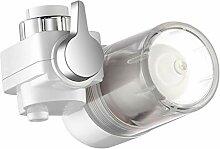 Universal-Wasserhahn-Aufsatz, für Badezimmer,