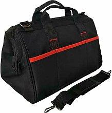 Universal Werkzeugtasche Reisetasche Sporttasche