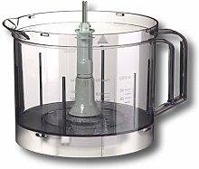 Universalbehälter Braun K 1000 Modell 3210
