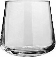 Universalglas Ava, 450ml, 9.9x9.5 cm (ØxH),