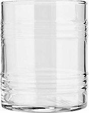 Universalglas Emma, 0.28l, 7.2x8.8 cm (ØxH),