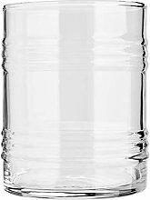 Universalglas Emma, 0.35l, 7.7x9.8 cm (ØxH),