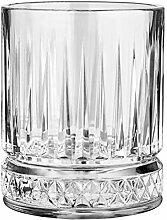 Universalglas Fiona, 210ml, 7.3x8.5 cm (ØxH),