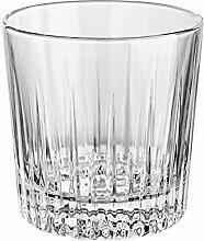 Universalglas Lina, 270ml, 7.8x8.5 cm (ØxH),