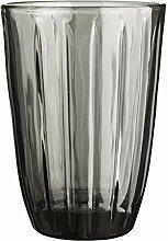 Universalglas Marlene, 330ml, 8.4x12 cm (ØxH),