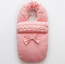 Universelle Fußsack Baby Für Kinderwagen