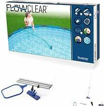 unknow Flowclear Bestway 58013 Poolpflege
