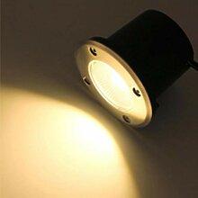 Unterirdische LED-Licht 5W 10W COB Stehleuchte
