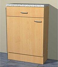Unterschrank Küchen Mehrzweckschrank in