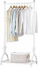 Unterwäsche Kleiderbügel Kleiderstange