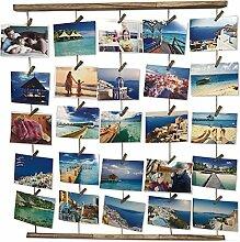Uping Hangit Fotowand Bilderrahmen