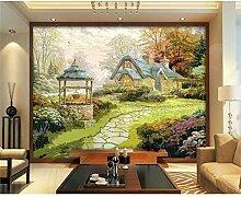 UPINT Tapete Für Wände 3 D Naturlandschaft Stil