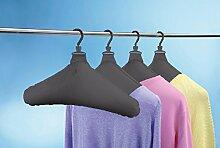 UPP Kleiderbügel aufblasbar 4