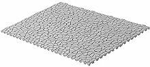 UPP Outdoor Gartenplatten Klickfliesen 30 x 30 cm