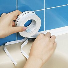 Upstudio Dusche Fliesen Sealer Küche Badezimmer