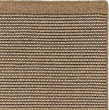"URBANARA XL Teppich ""Kolong"" – 250cm x"