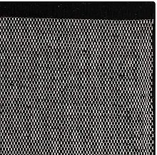 "URBANARA XL Teppich ""Kolong"" – 300cm x"