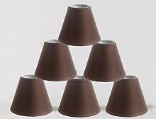 Murano Kronleuchter Zelt ~ Kronleuchter lampenschirme für günstig online kaufen