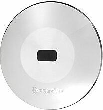 Urinal PRESTO 79600-Elektronische Waschtisch