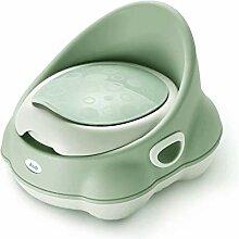 Urinalbecken Baby-WC-WC-Toilette für Kinder