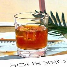 Ursprünglichkeit Glas Whisky Weinglas Freier