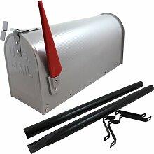 US Mailbox Amerikanischer Briefkasten
