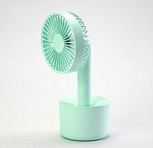 Usb-Ventilator-mini elektrischer