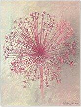 USDBAVBSCFWS Dekorationsmalereien/abstrakte