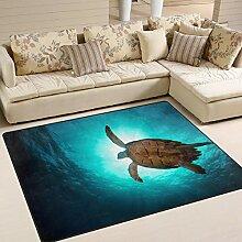 Use7 Magic Unterwasserwelt