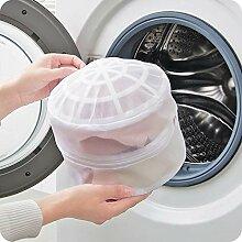 Usexl Feines Netz Unterwäsche Tasche