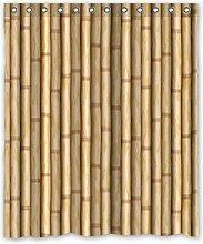 UUOnly Benutzerdefinierte personalisierte Bambus