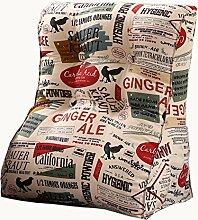 uus Einfache Dreieck-Sofa-Kissen-Stuhl-Sitznotwendiges Kissen Populärer langsamer Rückstoß Ergonomischer Entwurf Bequeme Rückenlehne 45 * 55cm / 55 * 60cm ( größe : 45*55cm )
