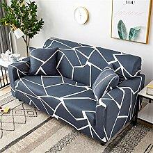 UUZYW WDSFT Stretch Sofa Slipcover - Spandex