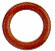 UV-35+ 'O' -ringtm 10Stück verpackt für buttacup