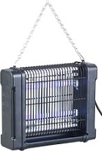 UV-Insektenvernichter mit Rundum-Gitter, 2