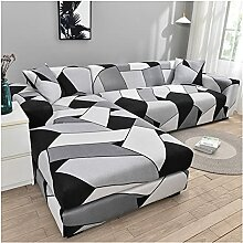uyeoco Couchbezug L Form Eckcouch