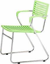 Uygdygheiftadfrfiu Einfache Esszimmer Stuhl