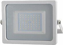 V-Tac–LED-Strahler, 50Watt, Schutzklasse:
