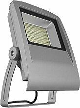 V-TAC - 50W - LED Strahler Fluter Flutlicht - SMD
