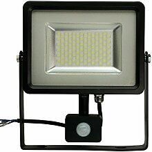 V-TAC 5716 LED 30W SMD Fluter Scheinwerfer
