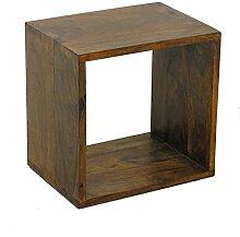 vacchetti Josef 8001480000Mobile Cube, Holz,