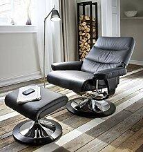 VAJA Möbel Relaxsessel Fernsehsessel mit