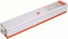 Vakuumiergerät Folienschweißgerät Mit 15 Profil