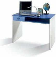 Valentini 'Sekretär Schreibtisch mit