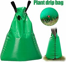 Valigrate Gartengerät Baumbewässerungsbeutel