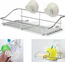 valink Badezimmer Küche starker Saugnapf