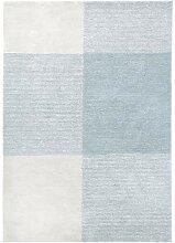 Vallila Area Teppich, 100% Polyester, 200 x 140