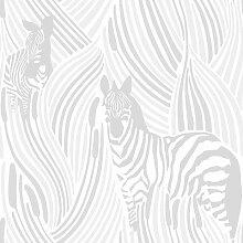 Vallila ct00055313.063,2–2,5cm Piilossa