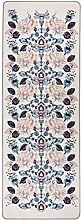 Vallila Heija Teppich 80x230cm, Blue, Material: