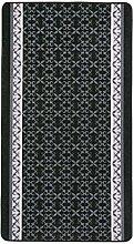 Vallila Palazzo Teppich 80x150 cm, grau Material: